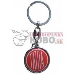 Prívesok na kľúče obyčajná Ford od 1 9f724078ab7