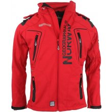 862be2f8e1f4 Geographical Norway bunda pánska TAMBOUR softshell