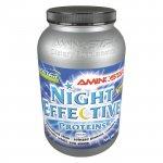 Aminostar Night Effective Proteins 1000 g