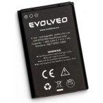 Batéria Evolveo EP-600-BAT