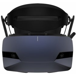 b68375460 Acer Windows Mixed Reality od 332,93 € - Heureka.sk