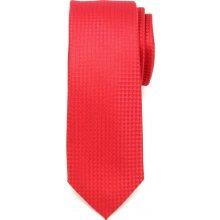 Úzka kravata vzor 1009 4161
