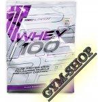 Trec Nutrition Whey 2275 g