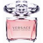 Versace Bright Crystal toaletná voda 90 ml Tester