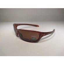 6a12241ca Slnečné okuliare Adidas - Heureka.sk