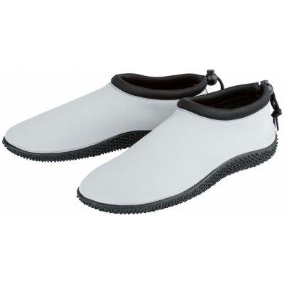 Crivit dámska obuv do vody šedá