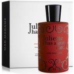 Juliette Has a Gun Mad Madame parfumovaná voda 100 ml