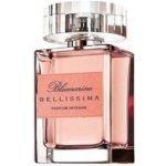 Blumarine Bellisima Parfum Intense parfumovaná voda 50 ml