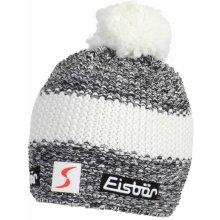 c29067b35 Eisbär sivo/čierno/biela STYLER POMPON MU SP 33014 109