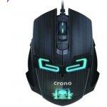 Crono CM647