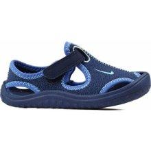 Nike Sunray Protect TD Toddler Sandal Boys'