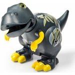 Silverlit DigiDinos Dinosaurus Černá