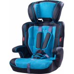Caretero Spider 2014 - Blue