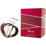 Chopard Happy Spirit Elixir D'Amour parfumovaná voda 50 ml