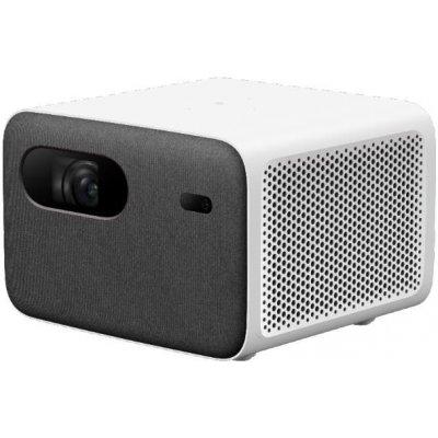 Xiaomi Mi Smart Projector 2 Pro 6934177730061