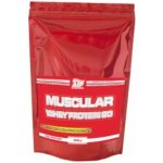 ATP MUSCULAR WHEY 900 g
