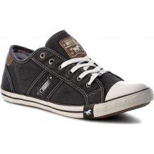 e4244f97b2b Pánska obuv obuv MUSTANG - Heureka.sk