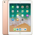 Apple iPad (2018) Wi-Fi+Cellular 128GB MRM22HC/A