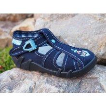 papuče papučky prezúvky 035 SK19