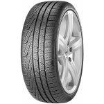 Pirelli Winter Sottozero 2 205/55 R16 91H