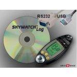 Skywatch Geos 11
