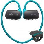 Sony NWZ-WS613 4GB