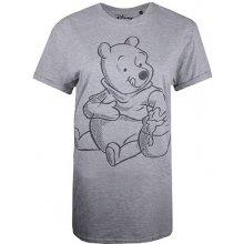 ad199e51c860 Dámske tričká Disney - Heureka.sk