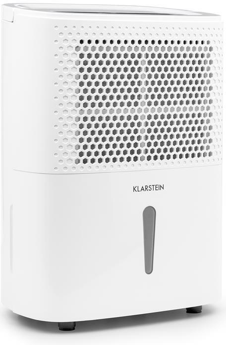 Odvlhčovač vzduchu Klarstein DryFy 10
