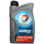Total Quartz 7000 10W-40 1 l