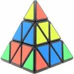 RecentToys Pyramida