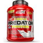 Amix 100 Predator Protein 2000 g