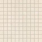 TUBADZIN ELEGANT NATUR 2 mozaika rekt. 30x30 Matné