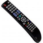 Diaľkový ovládač Samsung BN59-00940A