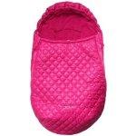 Pinkie fusak Diamond Pink