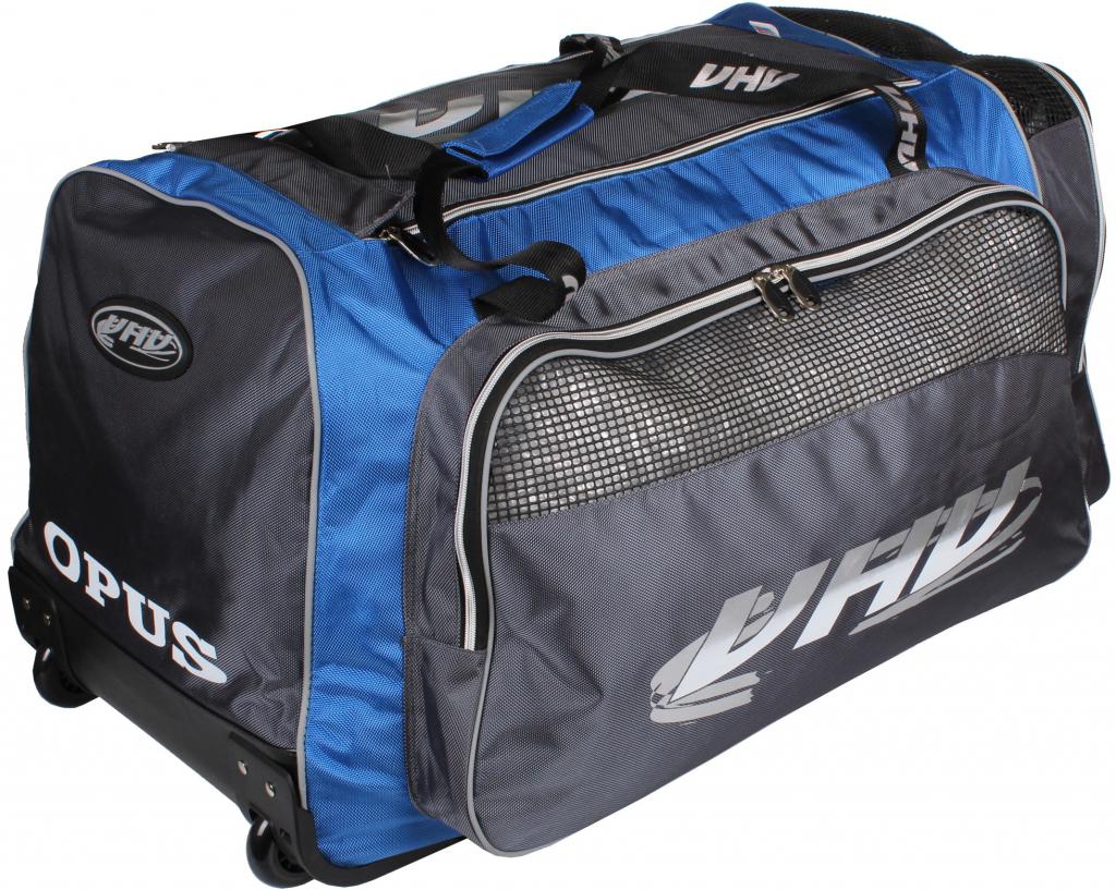24f865bfc3725 Hokejové tašky Opus - Heureka.sk