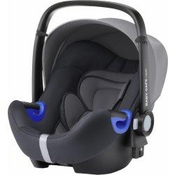 Britax Römer Baby-Safe i-Size 2018 lagoon green