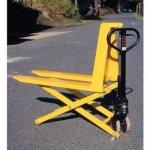 c6aa2ff7d7037 Prepravný vozík Vidlicový VZV Mevatec