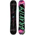 5ee0a9b03 Snowboardy - Heureka.sk