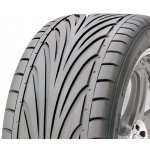 Toyo Proxes T1-R 205/50 R15 89V