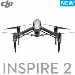 DJI Inspire 2 - DJI0616
