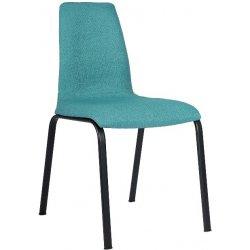 c8122a0471ea Antares Stohovateľná konferenčná stolička UP Stretta od 73