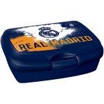 Ars Una box na desiatu Real Madrid Camouflage