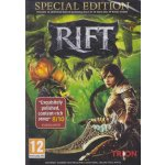 Rift (Special Edition)