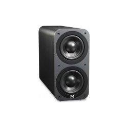 b29c330de Q Acoustics 3070S od 379,00 € - Heureka.sk
