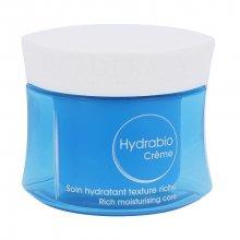 Bioderma Hydrabio Créme výživný hydratačný krém 50 ml