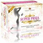Imperial Vitamins Super prsia + štíhla línia 180 cps.