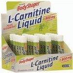 Weider L-Carnitin Liquid 500 ml