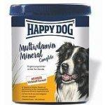 Happy Dog Multivitamin Mineral Complete 400 g