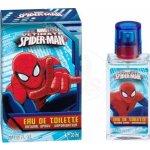 Marvel Ultimate Spiderman toaletná voda 30 ml