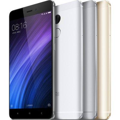 Xiaomi Redmi 4 2GB/16GB